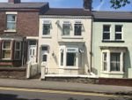 Thumbnail for sale in Greenway Road, Runcorn