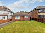 Thumbnail for sale in Brookdene Avenue, Watford