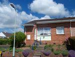 Thumbnail to rent in Hollamoor View, Bickington, Nr Barnstaple