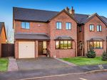 Thumbnail for sale in Steppes Way, Childs Ercall, Market Drayton