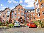 Thumbnail for sale in Hathaway Court, Stratford-Upon-Avon