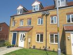 Thumbnail for sale in Oval View, Middlesbrough