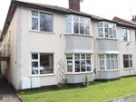 Thumbnail to rent in Abbeydale Road South, Dore, Sheffield