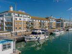Thumbnail for sale in Neptune Court, The Strand, Brighton Marina Village