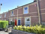 Thumbnail to rent in Bromley Road, Ashley Down, Bristol