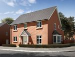 "Thumbnail to rent in ""The Clarence"" at Radwinter Road, Saffron Walden, Essex, Saffron Walden"