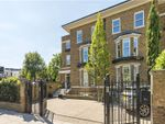 Thumbnail to rent in Lonsdale Road, Barnes, London