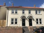Thumbnail to rent in Whitewell Road, Frome, Somerset