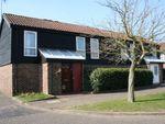 Thumbnail to rent in Keilder Close, Hillingdon
