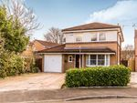 Thumbnail for sale in Acorn Close, Manchester, Greater Manchester, Uk