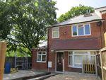 Thumbnail to rent in Lobelia Road, Southampton