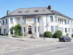 Thumbnail to rent in Duke Street, Lostwithiel