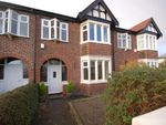 Thumbnail to rent in Roseacre, Blackpool