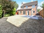 Thumbnail to rent in Nightingale Way, Thetford, Norfolk