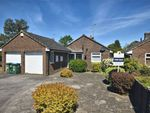 Thumbnail for sale in Hampden Close, Stoke Mandeville, Buckinghamshire