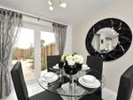 """Thumbnail to rent in """"The Hatfield"""" at Bennetts Row, Chester Road, Oakenholt, Flint"""