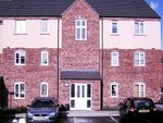 Thumbnail to rent in Queen Mary Rise, Sheffield