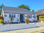Thumbnail to rent in Briarwood Drive, Leigh-On-Sea, Essex