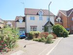 Thumbnail for sale in Sorrel Grove, Great Notley, Braintree