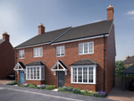 Thumbnail to rent in The Glen, Church View, Recreation Ground Road, Tenterden, Kent