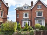 Thumbnail for sale in Cantilupe Road, Ross-On-Wye