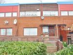 Thumbnail to rent in Ruddock Square, Byker, Newcastle Upon Tyne.