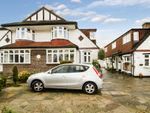Thumbnail for sale in Eden Way, Beckenham