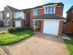 Thumbnail for sale in Braid Crescent, Crosby, Liverpool