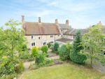 Thumbnail for sale in Gayton Road, Eastcote, Towcester