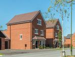 """Thumbnail to rent in """"Madeley"""" at Sheerwater Way, Chichester"""