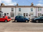 Thumbnail to rent in Victoria Road, Shoreham-By-Sea