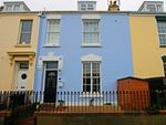 Thumbnail for sale in Hastings Road, St. Helier, Jersey