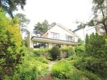 Thumbnail for sale in Double Plot, Clifton Road, Poole