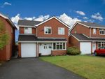 Thumbnail for sale in Farndale Close, Brierley Hill