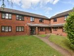 Thumbnail to rent in Spring Gardens Road, Cherry Orchard Court