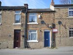 Thumbnail to rent in Barnsley Road, Flockton, Wakefield