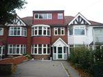 Thumbnail to rent in Poplar Road South, Merton Park, London