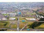 Thumbnail for sale in 5, Hagmill Road, Coatbridge, North Lanarkshire, Scotland