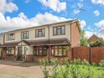 Thumbnail for sale in Brook Road, Brentwood