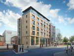Thumbnail to rent in Hopper Street, Gateshead