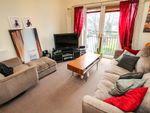 Thumbnail to rent in Vesper Road, Kirkstall, Leeds