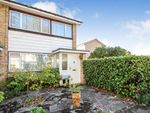 Thumbnail for sale in Tufton Gardens, West Molesey