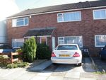 Thumbnail to rent in Lambert Road, Leicester