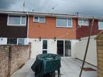 Thumbnail for sale in Glanystruth, Cwmcelyn, Blaina