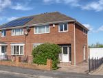 Thumbnail for sale in Woodlands Drive, Normanby, Middlesbrough