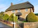 Thumbnail for sale in Milton Road, Pewsey, Wiltshire