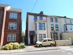 Thumbnail to rent in 20 Devizes Road, Salisbury, Wiltshire