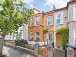 Thumbnail to rent in Knighton Park Road, Sydenham, London
