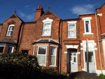 Thumbnail to rent in West Parade, Lincoln