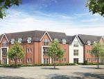 """Thumbnail to rent in """"William"""" at Waterlode, Nantwich"""